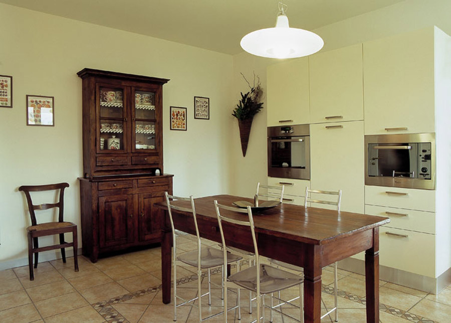 Grobbo valle interior design a torino for Sito arredamento design